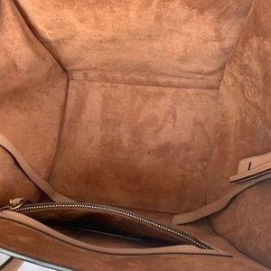 Celine Bags - CELINE CABAS PHANTOM LUGGAGE TOTE
